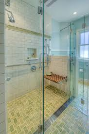 Handicap Accessible Bathroom Designs by 100 Universal Bathroom Design Ace Hotel London By Universal
