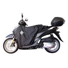 coprigambe termoscud copertina moto tucano urbano