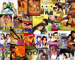 how can i download hindi movie how can i download hindi movie online