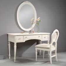 Nightfly White Bedroom Vanity Set The Attractive Amazing Bedroom Vanity Set Amazing Home Decor