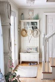best 25 shabby chic entryway ideas on pinterest shabby chic
