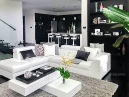 livingroom calgary remix modern living room by calgary interior designer natalie