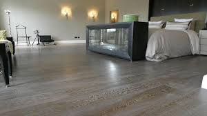 engineered oak flooring sutton timber