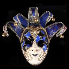 venetian masquerade mask newly high end venetian masquerade mask mask europe and the united