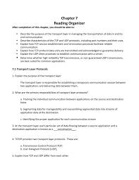 chapter 07 reading organizer