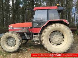siege tracteur occasion siege tracteur agricole occasion 28 images location tracteur