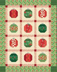 5 free quilt patterns from 24 blocks quilts mostly