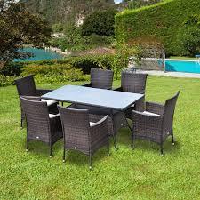 tavoli e sedie da giardino usati tavoli e sedie da giardino ikea tavolo e se da giardino ferte 79