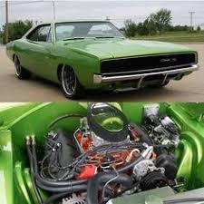 1968 dodge charger green 1969 dodge dart maintenance restoration of vintage vehicles