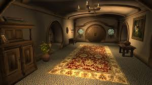 my hobbit home turkish translation at skyrim nexus mods and