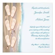 Seal And Send Invitations Beach Wedding Invitation Wording U2013 Frenchkitten Net
