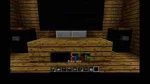 Minecraft Home Ideas Furniture Ideas Minecraft 2015 Android Apps On Google Play