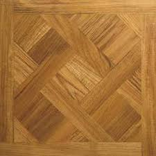 floor tile authorized wholesale dealer from coimbatore