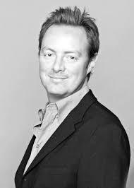 markus persson net worth showbiz real estate elite u2013 variety
