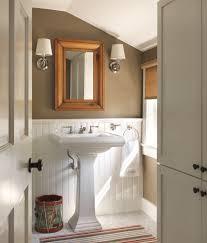 and bathroom ideas modern half bathroom ideas modern masculine half bath modern