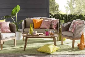 Best Outdoor Rugs The 7 Best Indoor Outdoor Rugs To Buy In 2018
