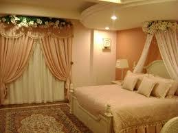 living room nigerian wedding decoration pictures bride u0027s house