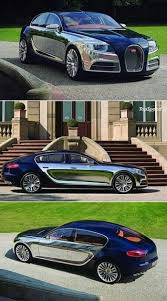 future flying bugatti 1012 best bugatti veyron images on pinterest vintage cars