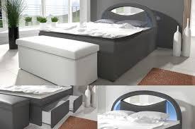 Schlafzimmer Auf Rechnung Wohnenluxus De Designer Möbel Online Kaufen Individuelle