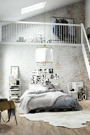 deco chambre adulte blanc choisir la meilleure idée déco chambre adulte archzine fr