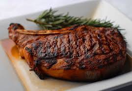 chicago prime steakhouse award winning steak house romantic
