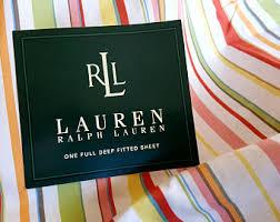 Ralph Lauren Antigua King Comforter Ralph Lauren Bedding Etsy