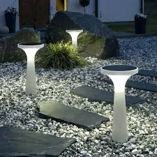 Best Solar Led Landscape Lights Malibu Landscape Lighting Stakes Low Voltage Outdoor Lighting
