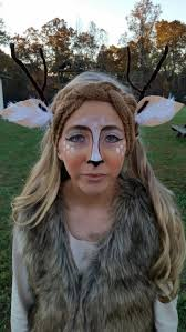 spirit halloween pasadena 20 best diy costumes images on pinterest diy costumes