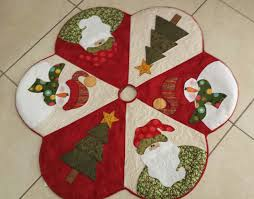 20 christmas tree rug home decorators collection tree skirt