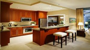 Kitchen Islands With Storage Kitchen Island With Seating And Storage Home Decoration Ideas