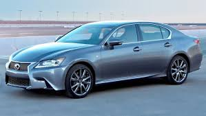 lexus gs 350 sport price 2018 lexus gs 350 changes release date review newscar2017