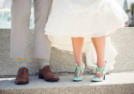 mint wedding shoes bryanne trent monterey peninsula wedding photographer susanne