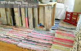 How To Make A Area Rug Cheap Diy Flooring Ideas And Area Rugs