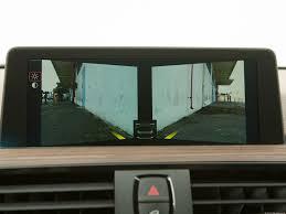 2012 bmw 335i review roadshow