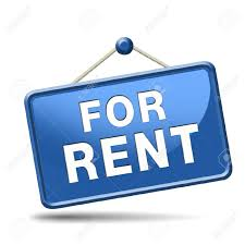100 rent a house com income and asset verification during