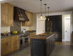 Kitchen Cabinets Northern Virginia by Elegant Northern Virginia Kitchen Remodeling With Modern