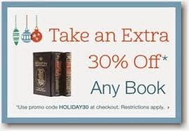 amazon black friday book code daily cheapskate november 2014