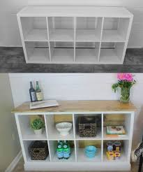 kitchen island ikea hack best 25 ikea island hack ideas on ikea hack kitchen