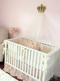 light pink room decor pink white gold bedroom white gray and gold bedroom dusty pink room