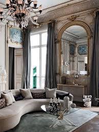 60 best perfect paris apartment necessary elements images on