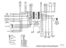 motorcycle wiring diagrams prepossessing xr600 diagram floralfrocks