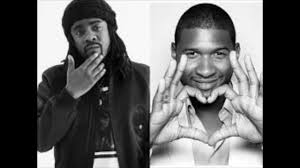 wale feat usher matrimony go go loops remix youtube