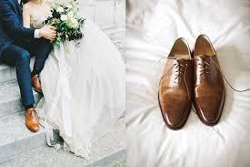 chaussures homme mariage assortir le costume du marié avec les chaussures
