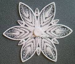 335 best quilling images on quilling patterns