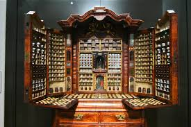 cabinet house rijksmuseum apothecary cabinet my home decorating pinterest
