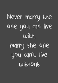 marriage sayings best 25 marriage quotes ideas on i him