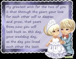 wedding quotes for friend wedding toast quotes ideas totally awesome wedding ideas