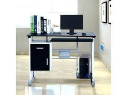 lit escamotable avec bureau bureau escamotable ikea lit bureau pliable mural bureau bureau mural