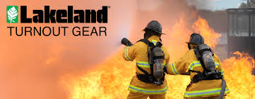 Firefighter Boots Store by Emergency Outfitter Uniforms For First Responders Police