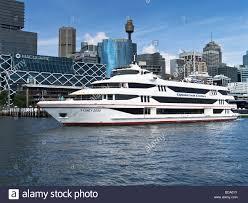 sydney harbour cruise dh harbour sydney australia captain cook cruises sydney